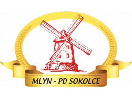 MLYN - PD SOKOLCE
