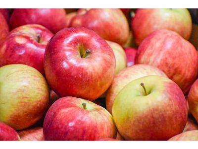 "Jablko ""RUBINOLA"""