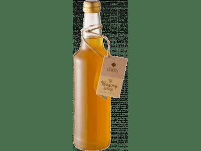 Bodza szirup / 500 ml
