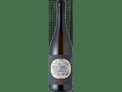 V.W. Chardonnay 2018 - limited edition - 14,5 OBJ % / 0,75L