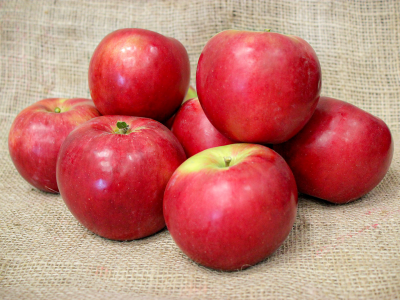 """Jablko """"IDARED"""""""