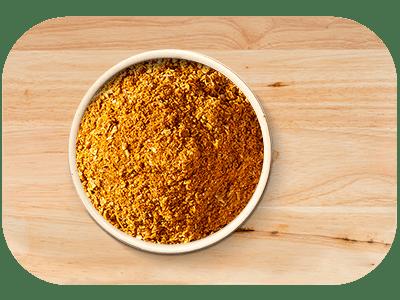 Korenie na zemiaky / 150 g