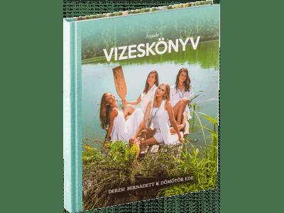 Kukkónia Vizeskönyv
