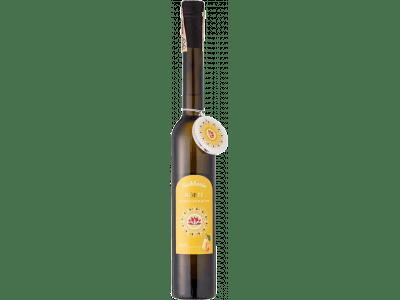 Hruškovica destilát 40 % obj. / 350 ml