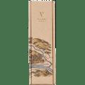 Darčekové balenie na jednu fľašu Világi Winery