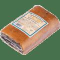 Kysnutý Závin s kakaovou náplňou / 366g